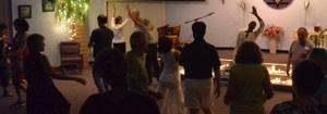 DANCERS_LIVE2_300