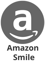 Amazon Smile for Celebration Center