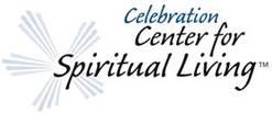 CCSL logo