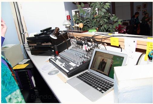 facility_sound