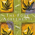 Living the Four Agreements Workshop