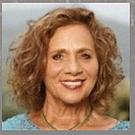 Michelle Laub
