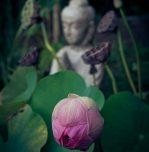 Self-Care As Spiritual Practice